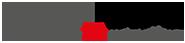 logo_rochexpo décolletage dans - - - AGENDA :